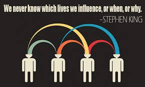 Influence Quotes Custom Influence Quotes