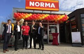 Norma Ist Wieder Da Kreiszeitung Böblinger Bote