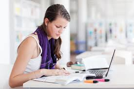 online assignment help a new concept in education • gethow online assignment help