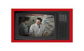 Retro Tv Online Retro Tv 70s 80s