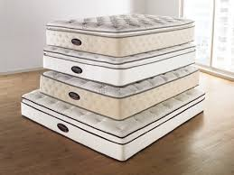 stack of mattresses. M_beautyrest Stack_01 Stack Of Mattresses