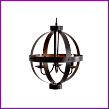 chandelier light orb light chandelier best catalina bronze light metal orb chandelier candelabra bulbs for style