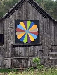 What are Barn Quilts? | Barn quilts, Barn and Stitch & What are Barn Quilts? Adamdwight.com