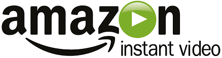 Datei:Amazon-Instant-Video.png – Wikipedia