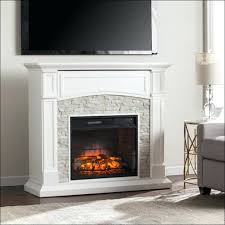 big lots electric fireplace um size of living home depot electric fireplaces big lots fireplaces electric big lots electric fireplace