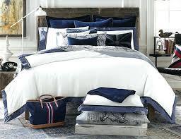 tommy hilfiger bed set bedding clearance bedding set recherche google home decor ideas bedding clearance bedding tommy hilfiger bed set bedding