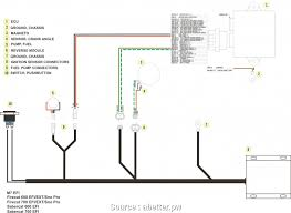 3 pole light switch wiring top contactor wiring diagram gallery 3 pole light switch wiring contactor wiring diagram gallery wiring diagram rh houstontexas double pole