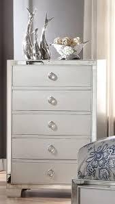 rent to own bedroom sets bedroom furniture rental buddy s home
