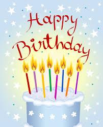 E Birthday Card E Birthday Card 2 Card Design Ideas