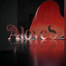 Amazing A love S Name Images