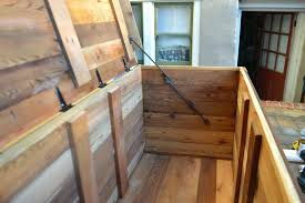 wooden outdoor storage box full size of wooden outdoor storage box large outdoor storage containers garden bin storage garden storage outdoor wood storage