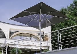 commercial patio umbrella aluminum fabric wind resistant throughout wind resistant patio umbrella choose the right wind