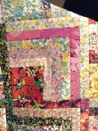 178 best Liberty Quilts images on Pinterest | Cushions, Projects ... & Liberty Hopscotch block 2016 SP Adamdwight.com