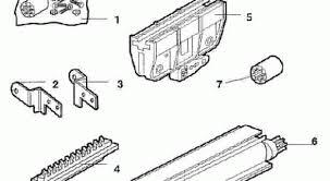 liftmaster garage door opener parts. Modern Sears Garage Door Opener Parts Beautiful 36 Link Liftmaster