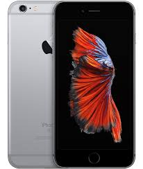 Iphone 6s Technical 6s Plus Iphone Plus Specifications Technical qEwOTCC
