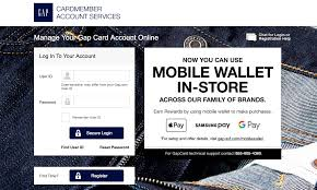 That alone makes this card worth it for many frequent amazon shoppers. The Gap Credit Cards And Rewards Program Worth It 2021