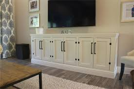 diy tv stand barn door 43 ordinary sliding barn door tv stand kayla ideas diy tv