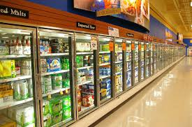 Commercial Refrigerators For Home Use Refrigeration Wikipedia