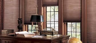 Sweet Hunter Douglas Window Blinds  Cabinet Hardware Room Douglas Window Blinds