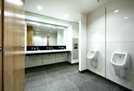 office bathroom decorating ideas. Office Bathroom Decorating Ideas Decor Best On Powder Room Small