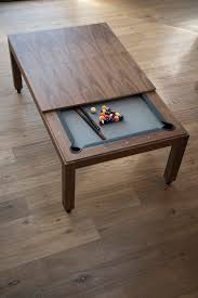 Pool table that is a dining table Billiards Eduexplica Home Ideas Aramith Fusion Everything Billiards Spas
