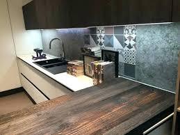 best undercabinet lighting. Best Led Under Cabinet Lighting For Kitchen . Undercabinet