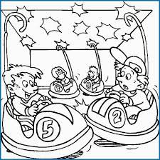 Carnival Coloring Pages Best Of Carnival Coloring Pages Games