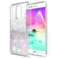 Amazon.com: LG K20 V Case,LG Plus Harmony Case with HD