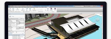 nbs plug in for autodesk revit