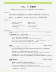 Sample Of Resume Cover Letter Sample Cover Letter For Cv Mechanical