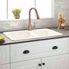Sinks 30 Inch Drop In Kitchen Sink Inch Drop In Kitchen Sink