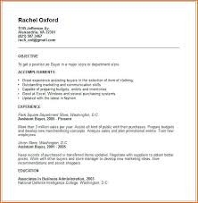 adding references to resumes how to include references in resume nice include references with