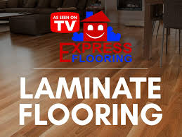 Laminate Flooring Comes With Heavy Discounts And Free Shipping If You Get  It From Express Flooring. Discount Laminate Flooring Can Save You A Lot Of  Money ...