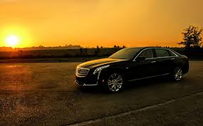 2018 cadillac that drives itself.  2018 the selfdriving revolution is nigh ladies and gents i am pleased to  announce that we were there experience it firsthand when all began in  intended 2018 cadillac drives itself