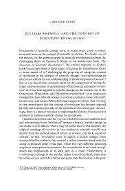 scientific revolution essay report132 web fc2 com scientific revolution essay