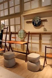 amelia sales office design. genuine designer furniture and lighting amelia sales office design