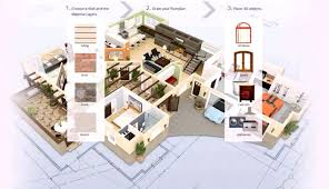 Free Full Home Design Software Best 3d Home Design Software The Great Wallpapers