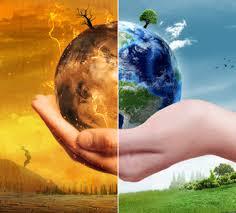 Влияние человека на экологию Это должен знать каждый житель  Влияние человека на экологию Несколько важных моментов