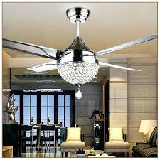 ceiling fan with crystal chandelier light kit crystal chandelier ceiling fan crystal chandelier ceiling fan combo