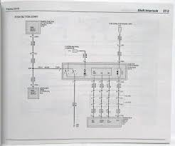 ford fiesta zetec wiring diagram wiring diagram perf ce ford fiesta wiring diagram electrical wiring diagram ford fiesta wiring diagram