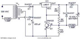 circuit diagram symbols fuse images chager circuit for smf batteries electronic circuits