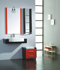 20 Vanity Cabinet Best Modern Bathroom Vanity Cabinets You Might Want To Try