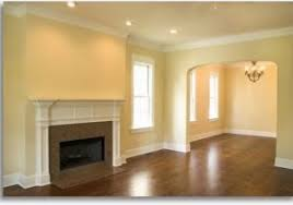 Interior Paint Design tool  Inviting Q A Day Buying and Installing Crown  Molding