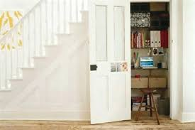 office under stairs. Under Stair Cupboard Ideas Stairs Office Home A Closet Storage S
