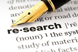 education blog general form of a research paper com common design