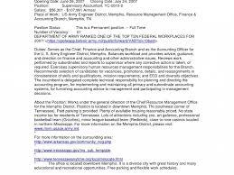 Army Resume Builder 2018 Svoboda2 Com