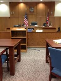 Everything You Need To Know About Failure To Appear  Client How To Deal With A Bench Warrant