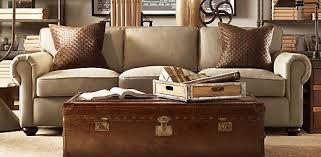 feng shui living room furniture. Feng Shui Living Room Furniture