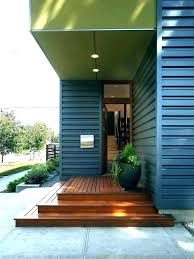 outdoor stairs design front house stairs design front stairs wooden front steps design ideas wooden front