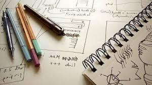 Как сделать дипломную работу С НАРОДОМ Новостной портал Юго  Как самому написать дипломную работу